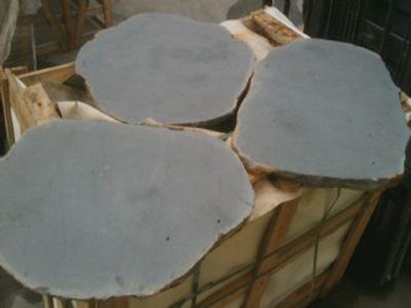 Stone Tiles Seller Of Genuine Harkaway Bluestone