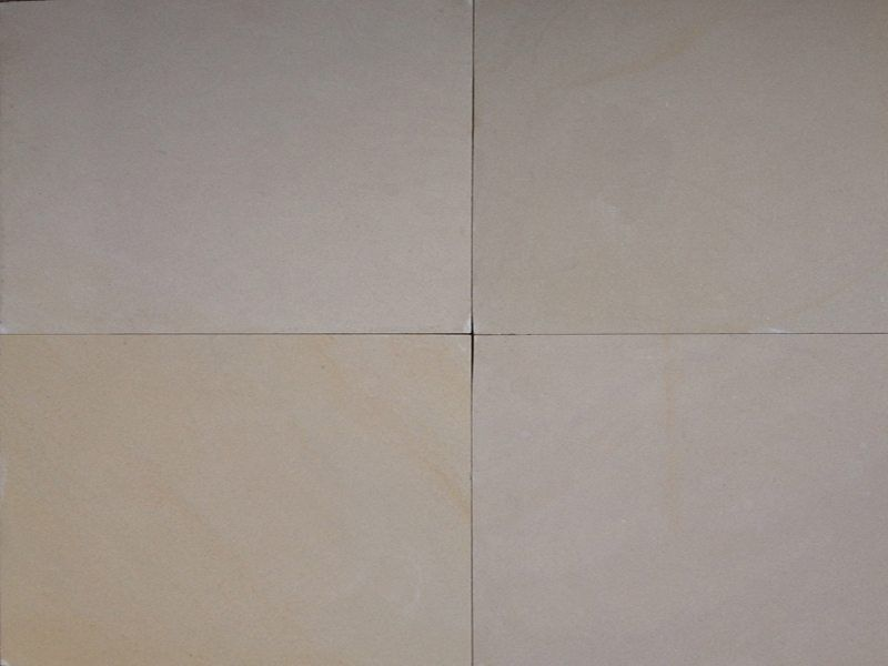 HONED-SANDSTONE-PAVER