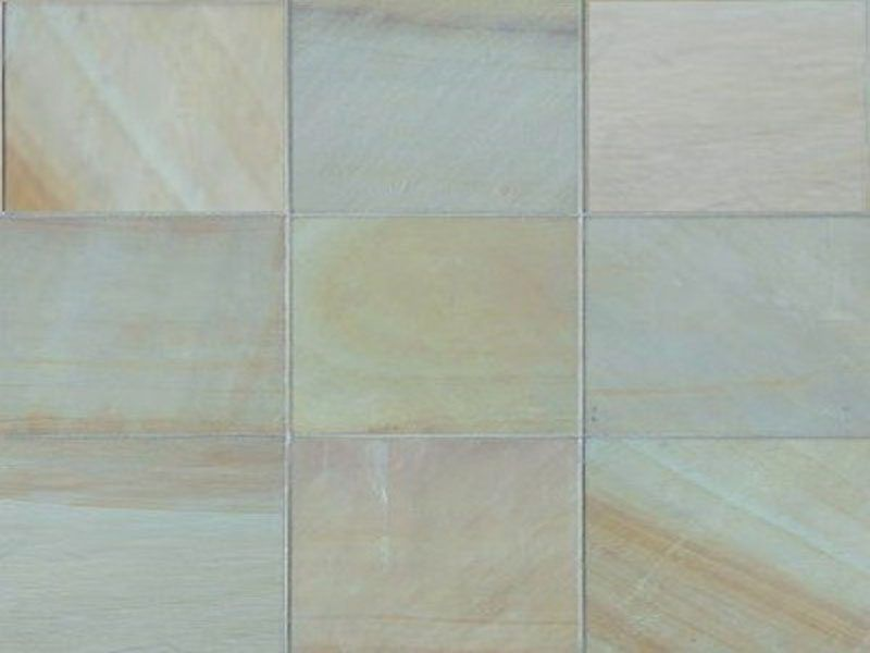 sandstone18