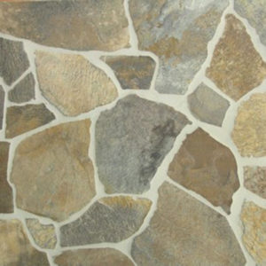 QUARTZITE BRAZILLIAN GOLD