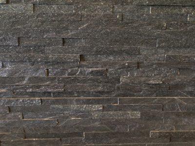 black-quartz1