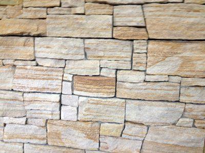 sandstone-ledgestone
