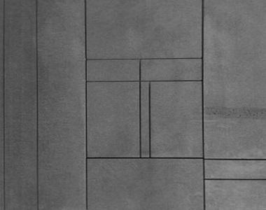 bluestone laser cut ashlar tiles and pavers, black tiles, blue tiles, blue pavers
