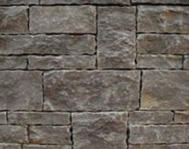 bluestone wall cladding tumbled tiles and pavers