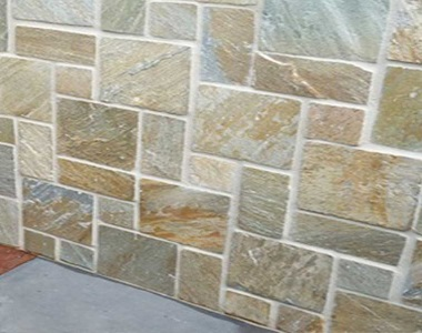 french-pattern-tiles-lay-pavers-stone-paving