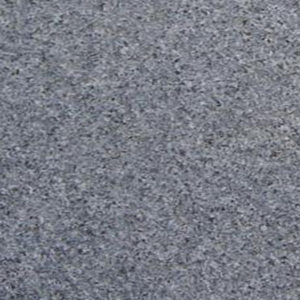 RAVEN GREY EXFOLIATED GRANITE PAVERS
