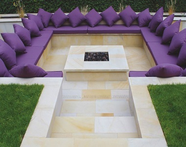 himalaya sandstone tiles, sandstone pavers, yellow tiles, natural stone tiles, ligh tiles, luxury tiles and pavers by stone pavers, outdoor tiles and pavers