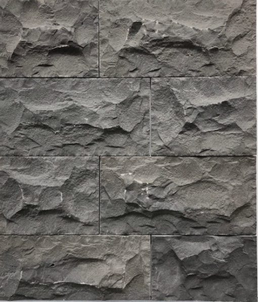 Bluestone Wall Cladding