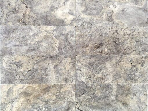 travertine-silver-filled-honed-tiles