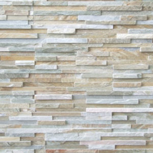 Stone Cladding Light Weight 1