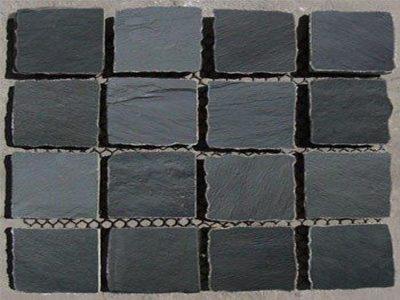 black-cobblestones-2