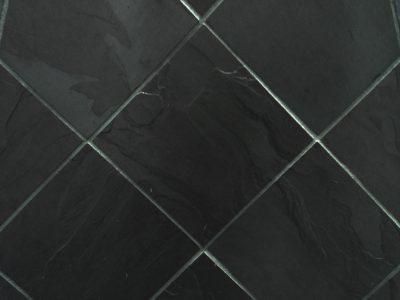 black-slate-tiles1