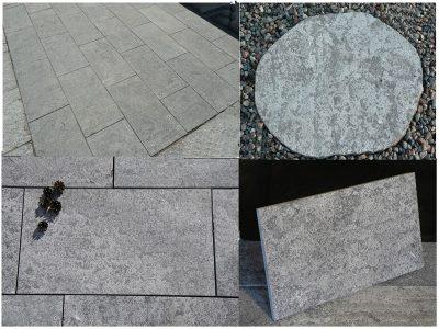 blue-limestone-pavers