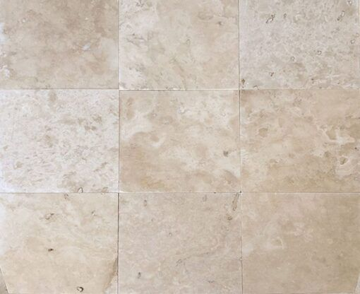 classic-travertine-honed-and-filled-610x610x12mm