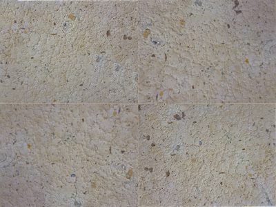 dura-yellow-limestone-paver-antiqued-surface