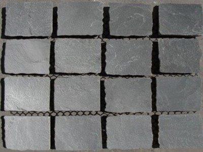 grey-cobblestones2
