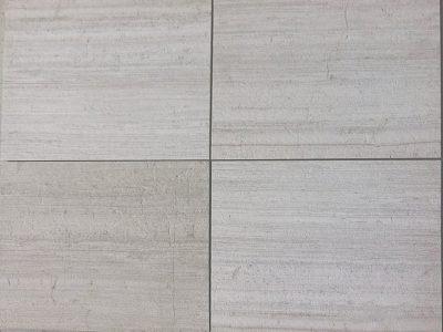 grey-tiles-2