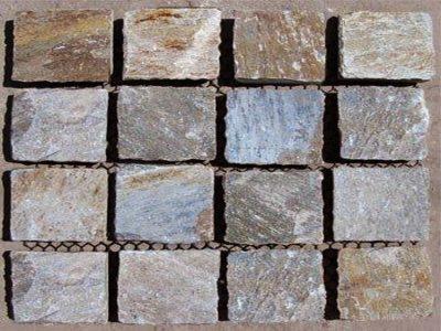 quartzite-cobblestones2