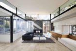 travertine-floor-tiles-in-classic-color