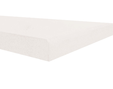 capri white limestone tumbled pool coping tiles, outdoor pavers by stone pavers