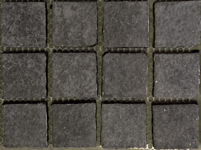 cobblestone-pavers-flamed-midnight2