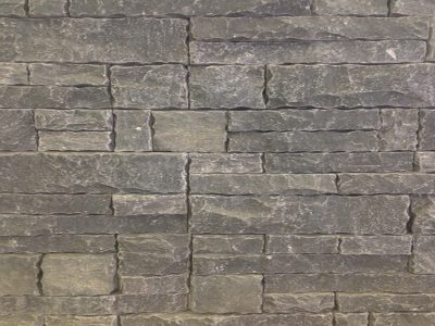 cobblestone-pavers-loose-blue-stone-tumbled1