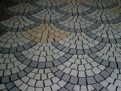 cobblestone4