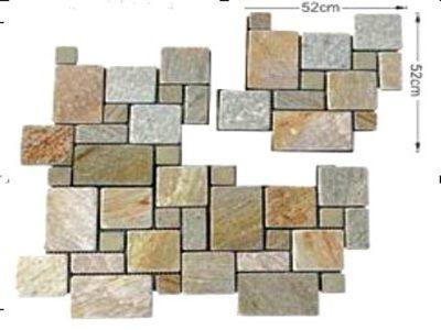 cobblestone7
