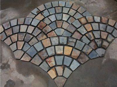 cobblestone9
