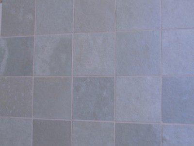 limestone01