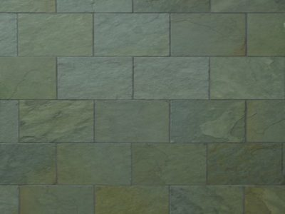 limestone03