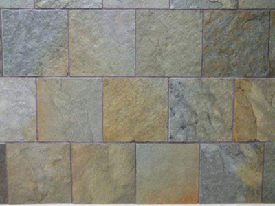 limestone07