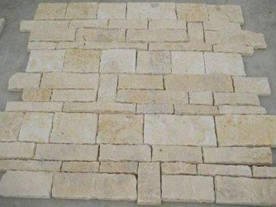 limestone12