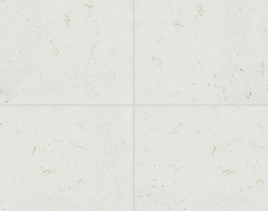 shell white travertine tiles and pavers, white tiles, stone pavers melbourne, sydney, brisbane, adelaide, canberra, hobart