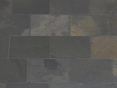 african red slate slate pavers and slate tiles