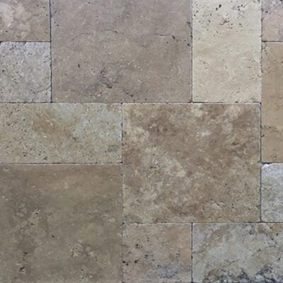 travertine-noce-french-pattern-sub