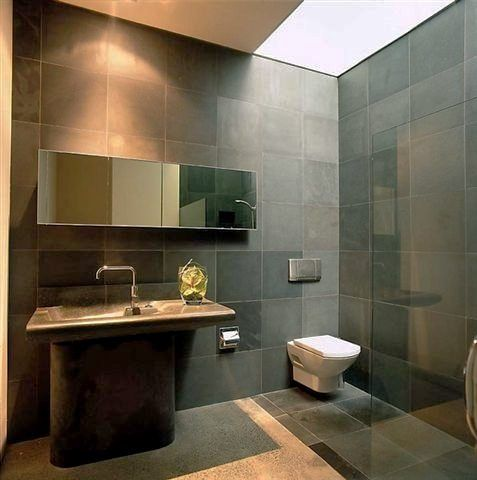 bathroom-tiles-jpg