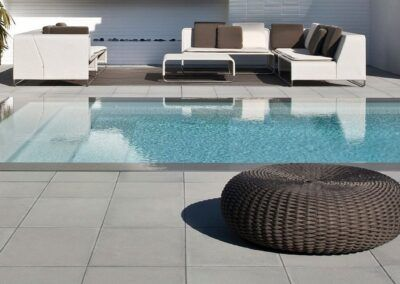 bluestone-pool-coping-and-pavers
