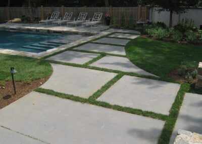 bluestone-flagstone-pavers