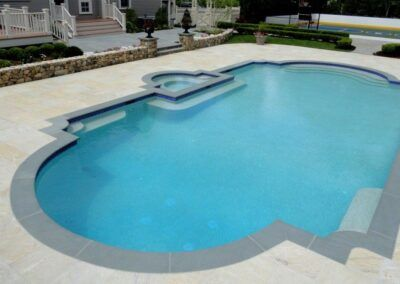 bluestone-pool-coping-and-travertine-pool-paving-tiles-non-slip