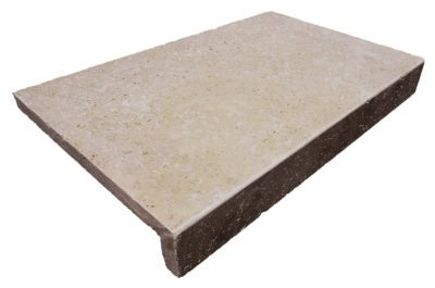 classic-travertine-drop-face-pool-coping-tile