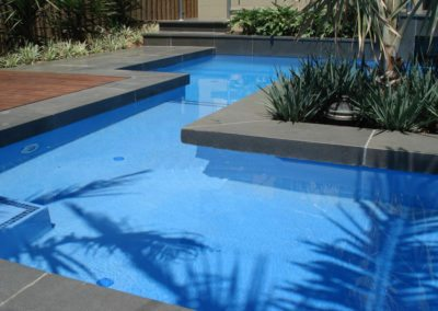 enhanced-bluestone-pool-coping