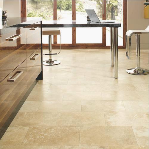 ivory-travertine-honed-filled-tile-large-jpg
