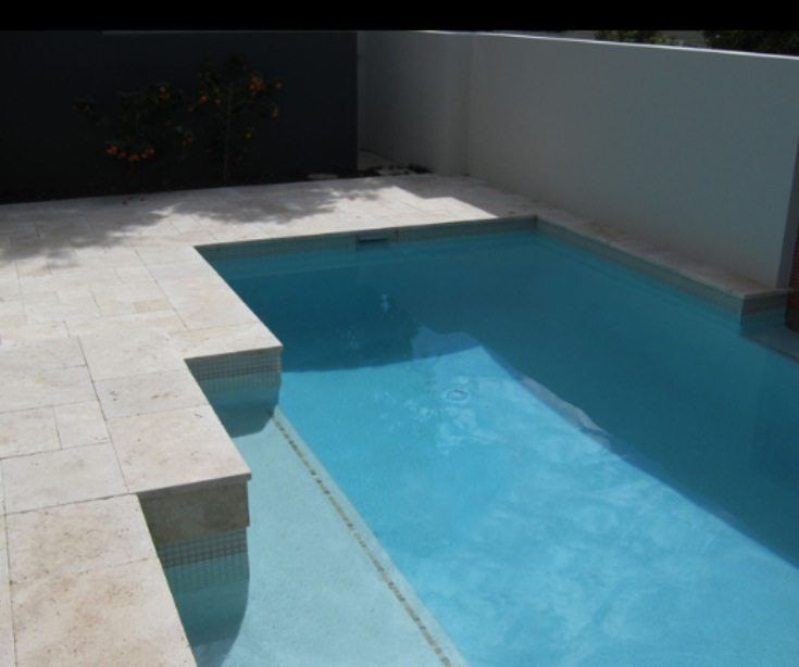 ivory-travertine-unfilled-square-edge-pool-coping-jpg