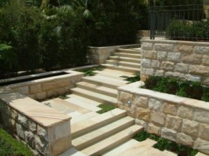 sandstone-steps-and-paving