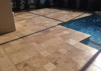 walnut-travertine-outdoor-tiles