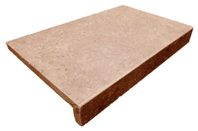 noce-travertine-drop-face-pool-coping-tile