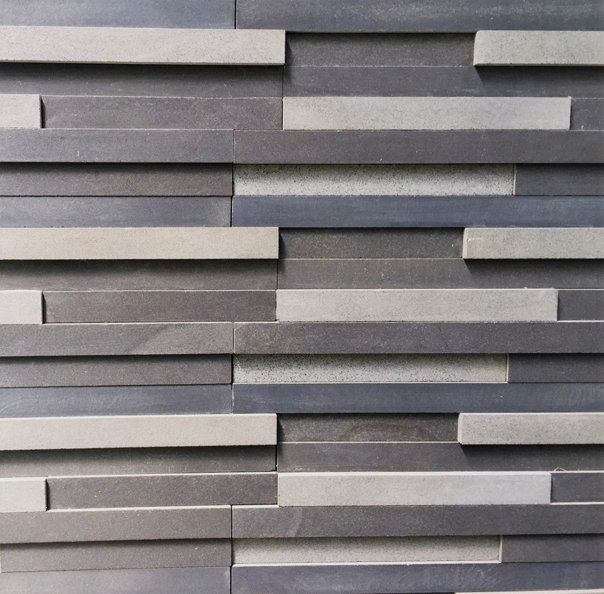 Slate discounts offers a wide variety of stack stone cladding for Exterior stone cladding panels