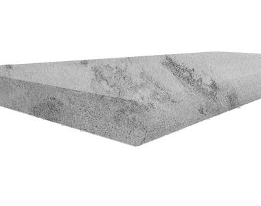 smokey quartz granite bullnose pool coping tiles and pavers, pool pavers, round edge coping tiles