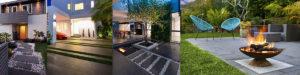 concrete paving bluestone pavers cheap tiles outdoor pavers